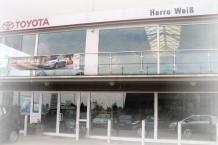Autohaus Weiß